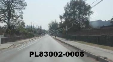 Vimeo clip HD & 4k Driving Plates Tepoztlan, Mexico PL83002-0008