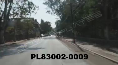 Vimeo clip HD & 4k Driving Plates Tepoztlan, Mexico PL83002-0009