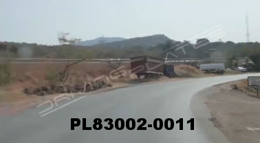 Vimeo clip HD & 4k Driving Plates Tepoztlan, Mexico PL83002-0011