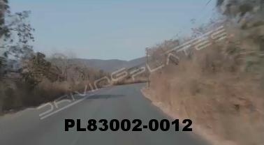 Vimeo clip HD & 4k Driving Plates Tepoztlan, Mexico PL83002-0012