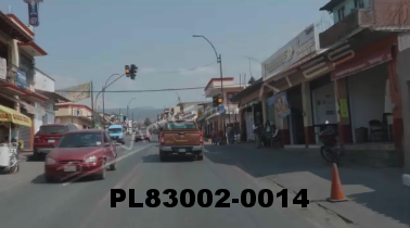 Vimeo clip HD & 4k Driving Plates Tepoztlan, Mexico PL83002-0014