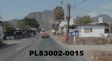 Vimeo clip HD & 4k Driving Plates Tepoztlan, Mexico PL83002-0015