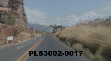 Vimeo clip HD & 4k Driving Plates Tepoztlan, Mexico PL83002-0017