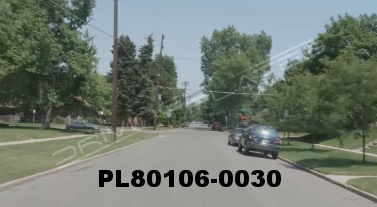 Vimeo clip HD & 4k Driving Plates Denver, CO PL80106-0030