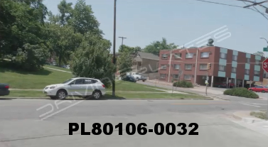 Vimeo clip HD & 4k Driving Plates Denver, CO PL80106-0032