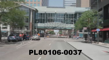 Vimeo clip HD & 4k Driving Plates Denver, CO PL80106-0037