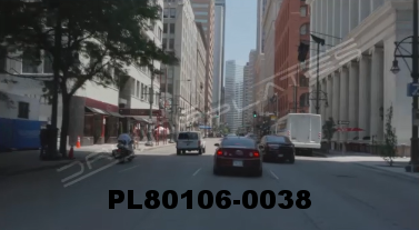 Vimeo clip HD & 4k Driving Plates Denver, CO PL80106-0038