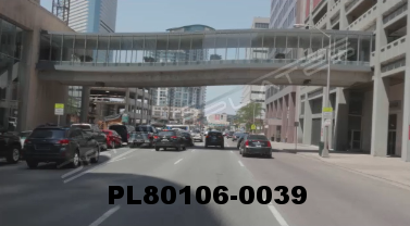 Vimeo clip HD & 4k Driving Plates Denver, CO PL80106-0039