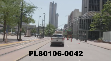 Vimeo clip HD & 4k Driving Plates Denver, CO PL80106-0042