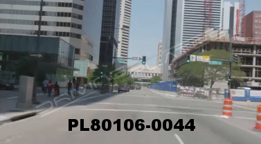 Vimeo clip HD & 4k Driving Plates Denver, CO PL80106-0044