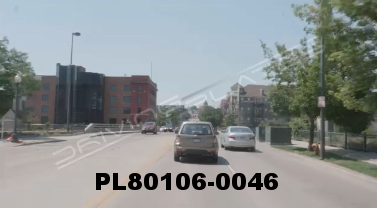 Vimeo clip HD & 4k Driving Plates Denver, CO PL80106-0046