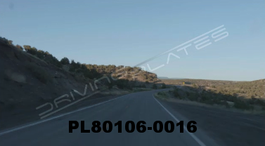 Vimeo clip HD & 4k Driving Plates Grand Junction, CO PL80106-0016