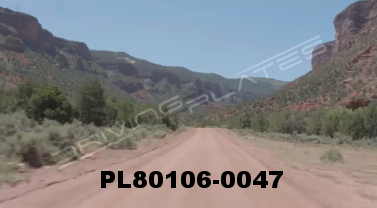 Vimeo clip HD & 4k Driving Plates Grand Junction, CO PL80106-0047
