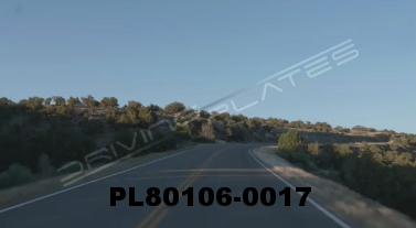 Vimeo clip HD & 4k Driving Plates Grand Junction, CO PL80106-0017