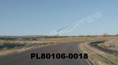 Vimeo clip HD & 4k Driving Plates Grand Junction, CO PL80106-0018