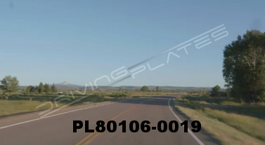 Vimeo clip HD & 4k Driving Plates Grand Junction, CO PL80106-0019
