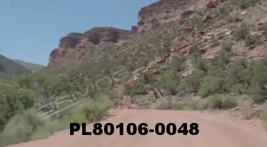 Vimeo clip HD & 4k Driving Plates Grand Junction, CO PL80106-0048