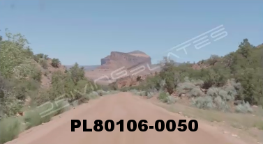 Vimeo clip HD & 4k Driving Plates Grand Junction, CO PL80106-0050
