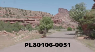 Vimeo clip HD & 4k Driving Plates Grand Junction, CO PL80106-0051