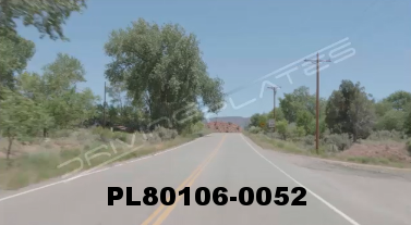 Vimeo clip HD & 4k Driving Plates Grand Junction, CO PL80106-0052