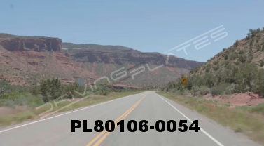 Vimeo clip HD & 4k Driving Plates Grand Junction, CO PL80106-0054
