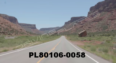 Vimeo clip HD & 4k Driving Plates Grand Junction, CO PL80106-0058