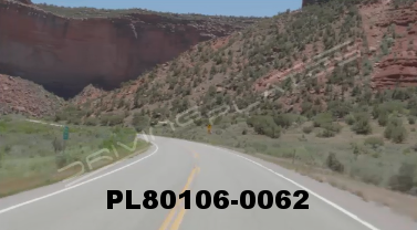 Vimeo clip HD & 4k Driving Plates Grand Junction, CO PL80106-0062
