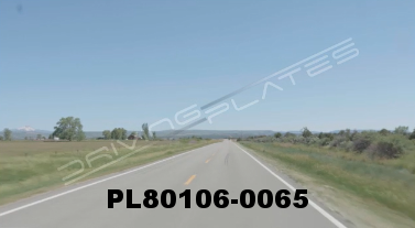 Vimeo clip HD & 4k Driving Plates Grand Junction, CO PL80106-0065