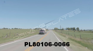 Vimeo clip HD & 4k Driving Plates Grand Junction, CO PL80106-0066