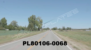 Vimeo clip HD & 4k Driving Plates Grand Junction, CO PL80106-0068