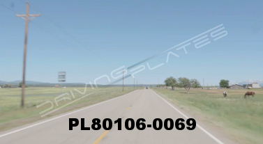 Vimeo clip HD & 4k Driving Plates Grand Junction, CO PL80106-0069