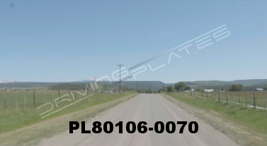 Vimeo clip HD & 4k Driving Plates Grand Junction, CO PL80106-0070