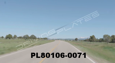Vimeo clip HD & 4k Driving Plates Grand Junction, CO PL80106-0071
