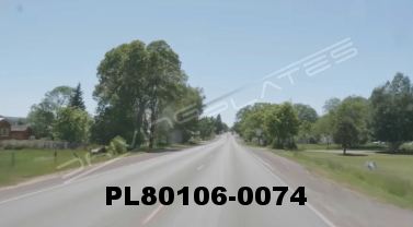 Vimeo clip HD & 4k Driving Plates Grand Junction, CO PL80106-0074