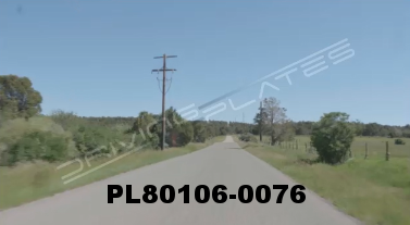 Vimeo clip HD & 4k Driving Plates Grand Junction, CO PL80106-0076