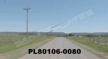 Vimeo clip HD & 4k Driving Plates Grand Junction, CO PL80106-0080