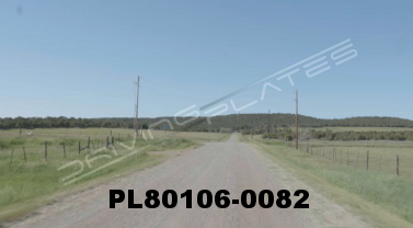 Vimeo clip HD & 4k Driving Plates Grand Junction, CO PL80106-0082