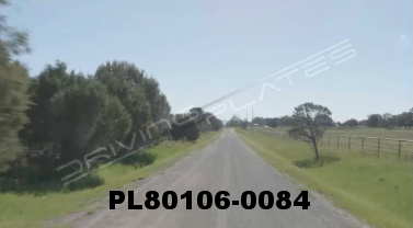 Vimeo clip HD & 4k Driving Plates Grand Junction, CO PL80106-0084