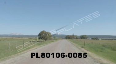 Vimeo clip HD & 4k Driving Plates Grand Junction, CO PL80106-0085