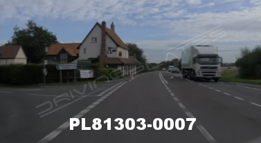 Vimeo clip HD & 4k Driving Plates Norfolk, England PL81303-0007
