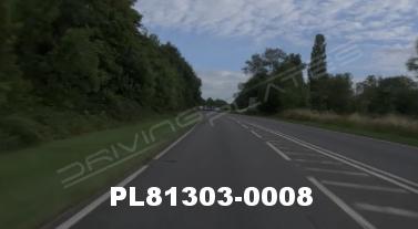 Vimeo clip HD & 4k Driving Plates Norfolk, England PL81303-0008