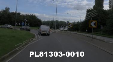 Vimeo clip HD & 4k Driving Plates Norfolk, England PL81303-0010