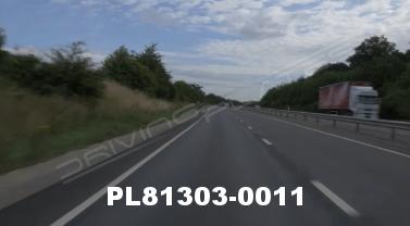 Vimeo clip HD & 4k Driving Plates Norfolk, England PL81303-0011