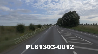 Vimeo clip HD & 4k Driving Plates Norfolk, England PL81303-0012
