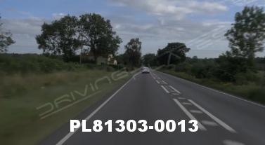 Vimeo clip HD & 4k Driving Plates Norfolk, England PL81303-0013