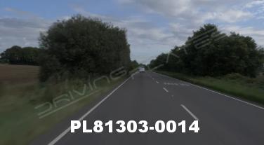 Vimeo clip HD & 4k Driving Plates Norfolk, England PL81303-0014