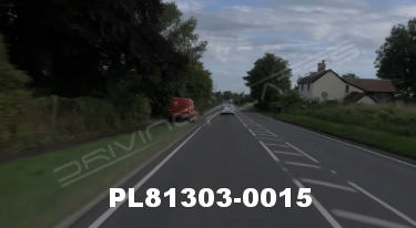 Vimeo clip HD & 4k Driving Plates Norfolk, England PL81303-0015