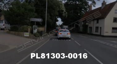 Vimeo clip HD & 4k Driving Plates Norfolk, England PL81303-0016