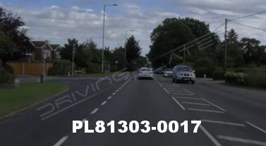 Vimeo clip HD & 4k Driving Plates Norfolk, England PL81303-0017