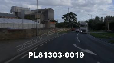 Vimeo clip HD & 4k Driving Plates Norfolk, England PL81303-0019